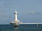 bahamas003_m