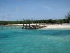 bahamas004_m