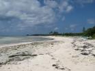 bahamas008_m