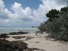 bahamas011_m