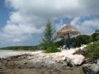 bahamas012_m