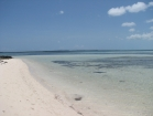 bahamas013_m
