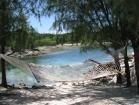 bahamas014_m