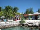 bahamas018_m