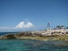 bahamas020_m