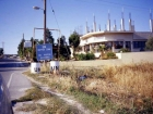 cipro005_m