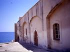 cipro009_m