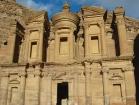 giordania021_m