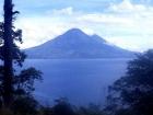 guatemala009_m