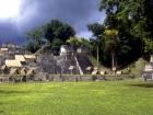 guatemala013_m