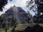 guatemala014_m