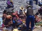 guatemala015_m