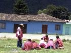 guatemala02_m