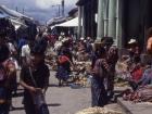 guatemala034_m