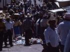 guatemala036_m
