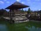 indonesia02_m