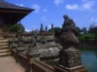 indonesia03_m