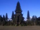 indonesia11_m