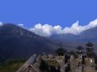 indonesia12_m