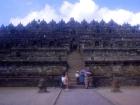 indonesia13_m