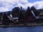 indonesia18_m