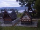 indonesia19_m