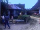 indonesia21_m