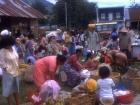 indonesia22_m