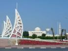 qatar002_m