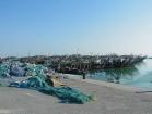 qatar010_m