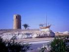 qatar014_m