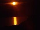 tramonti00_m