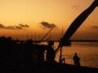tramonti01_m