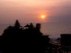 tramonti02_m