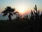 tramonti03_m