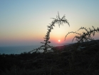 tramonti04_m