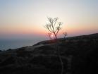 tramonti05_m