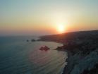 tramonti06_m