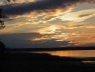 tramonti09_m