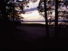 tramonti10_m