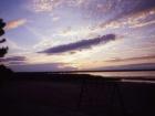tramonti11_m
