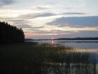 tramonti12_m