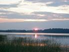 tramonti13_m