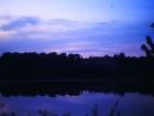 tramonti14_m