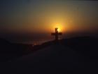 tramonti15_m