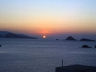 tramonti17_m