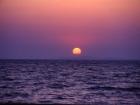 tramonti19_m